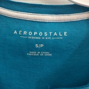 Aeropostale Tops - Aeropostale T-shirt